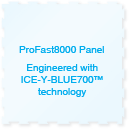 panel 2 residential synthetic ice products
