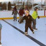 community synthetic ice, community synthetic ice videos, synthetic ice