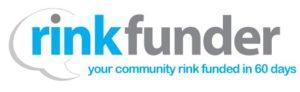 rink_funder_logo